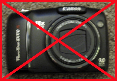 canon-sx110is-blurry