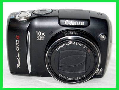 canon-sx110is
