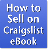 Craigslist SF Bay Area Tips to Sell Online
