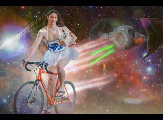 funny kona bike craigslist ad