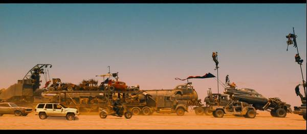 1995 grand jeep cherokee mad max movie