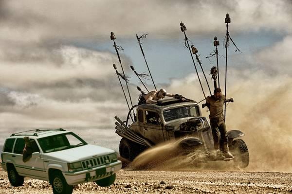 cherokee craigslist 1995 jeep