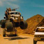 1995 Jeep Grand Cherokee 134k miles