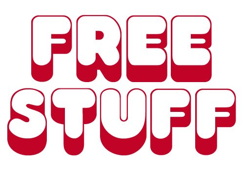 New Hampshire Craigslist Free Stuff